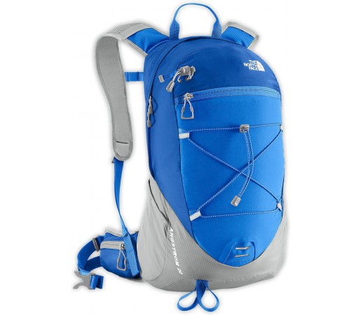 Rucsac The North Face Angstrom 20 Blue