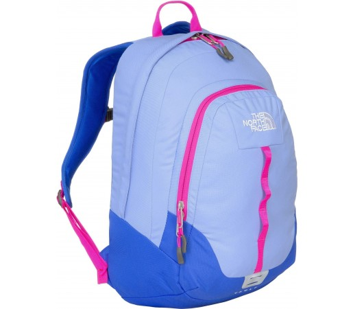 Rucsac The North Face W Vault Purple- Pink