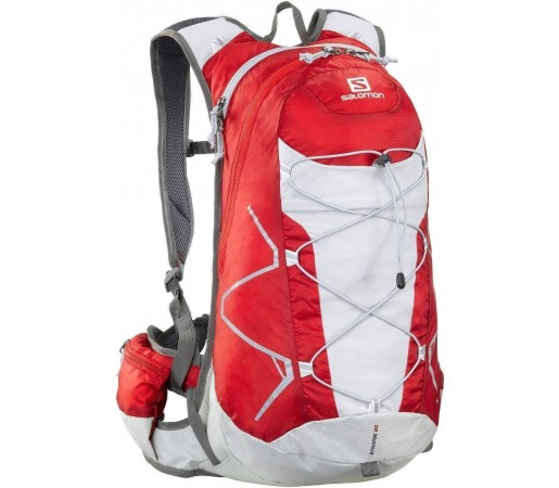 Rucsac Trekking Salomon Synapse 20 Red 2013