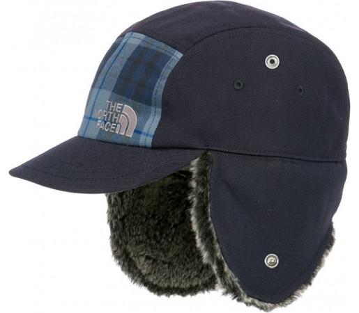 Sapca The North Face Hoser 2.0 Blue