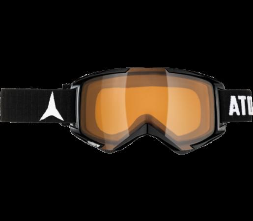 Ochelari Atomic Savor Black/Orange