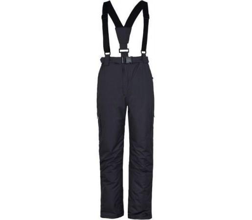 Pantaloni Trespass Seige Plus Gri