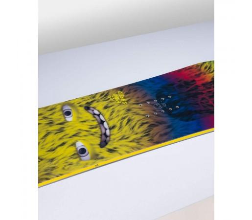 Set Snowboard Bataleon Mini Shred Juniori