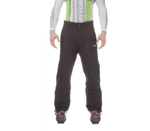 Pantaloni Schi si Snowboard Nordblanc Slash Negri