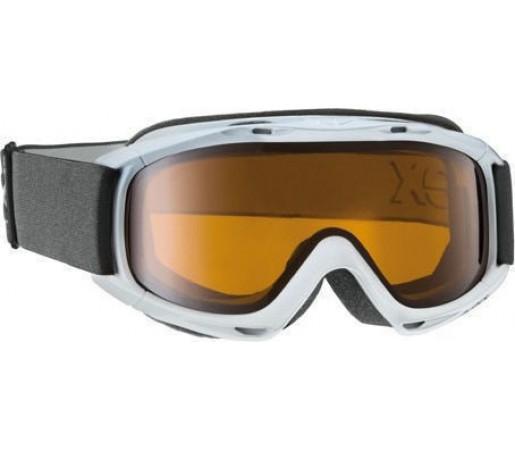 Ochelari Ski si Snowboard Uvex Slider Pearl