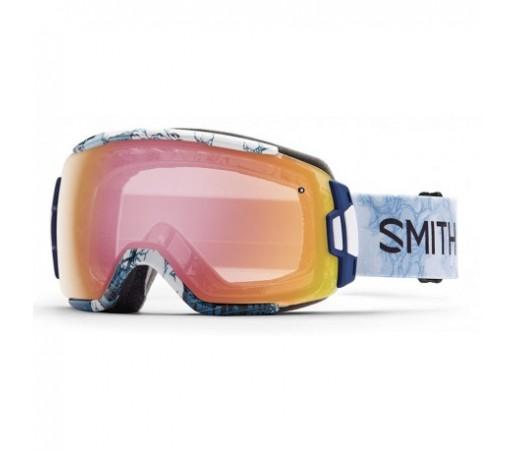 Ochelari ski si snowboard Smith Vice Vagabond Green-Solx
