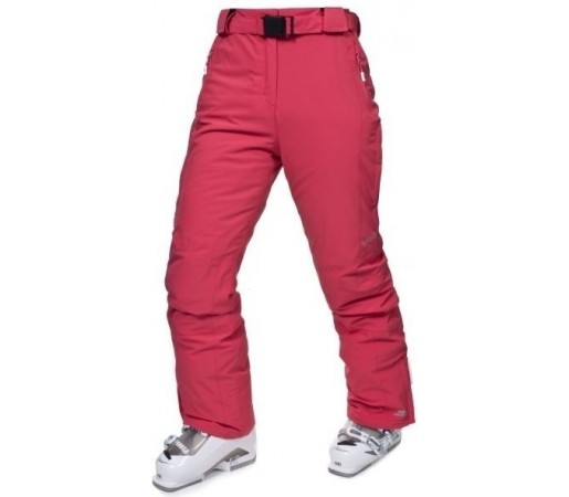 Pantaloni Trespass Solitude Coral Blush