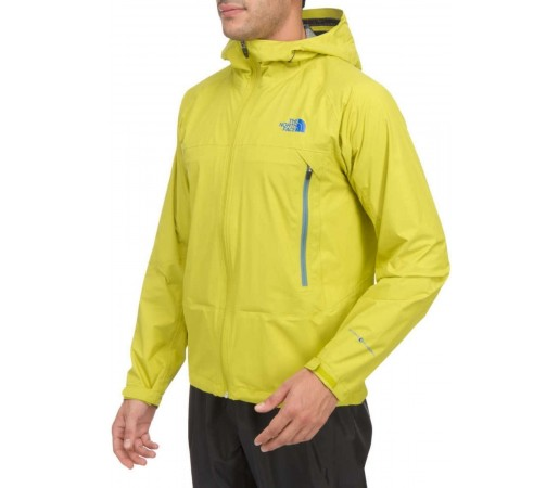 Geaca The North Face M Alpine Lime