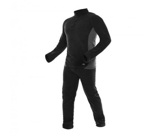 Set Fist-Layer Trespass Thriller X Negru