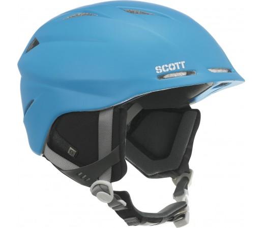 Casca Scott Tracker Blue