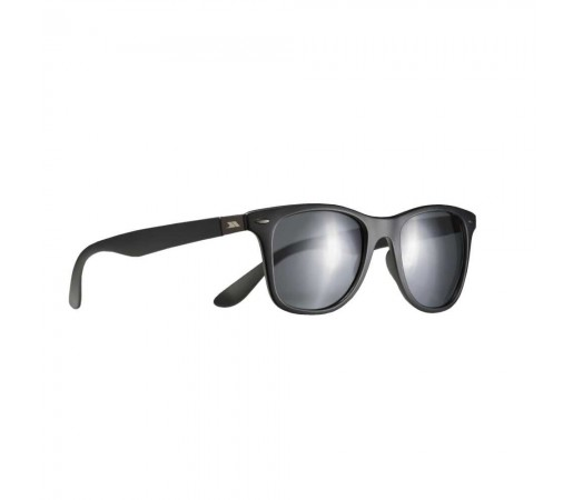 Ochelari de Soare Barbati Trespass Matter Negru
