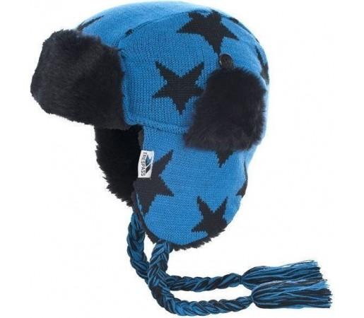 Caciula Trespass Sway Albastru