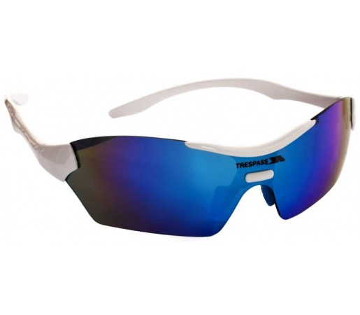 Ochelari de soare Trespass Triflex Alb