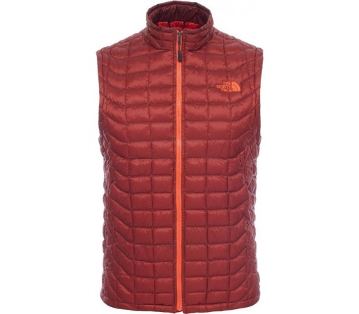 Vesta The North Face M Thermoball Rosie/Portocalie