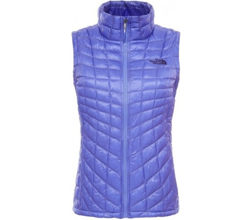Vesta The North Face W Thermoball Mov