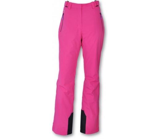 Pantaloni Schi si Snowboard Volkl Silver Star Pink