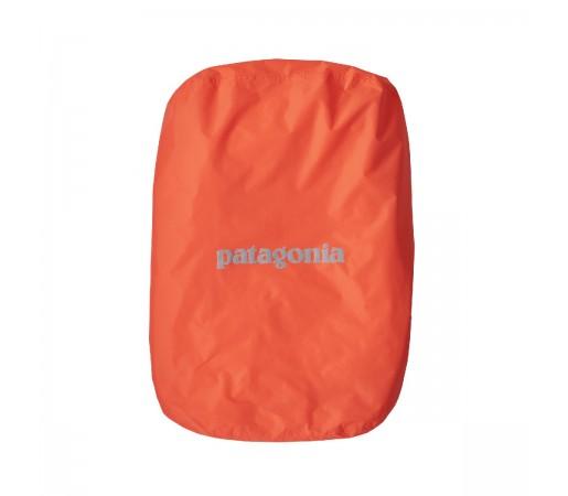 Husa Ploaie Rucsac Patagonia Pack Rain Cover 30L - 45L Campfire Orange (Portocaliu)