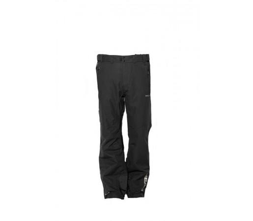 Pantaloni Ski Barbati Head Pro Countdown Long Negru