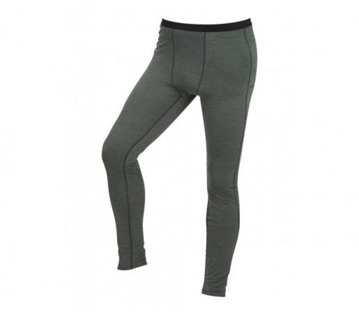 Pantaloni first layer Montane M Primino Gri