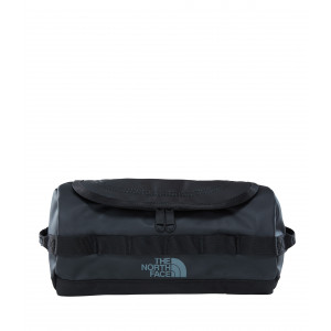 Geanta The North Face Bc Travel Canister S Negru