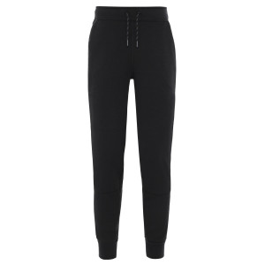 Pantaloni Femei The North Face Light Pant Tnf Black Regular (Negru)