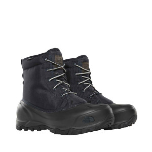 Ghete Femei The North Face Tsumoru Boot Urban Navy/Tnf Black (Bleumarin)