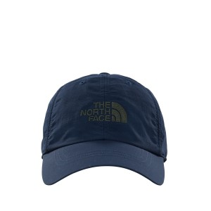 Sapca The North Face Horizon Hat Urban Navy (Bleumarin)