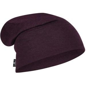 Caciula Multisport Unisex Buff Merino Wool Heavyweight Loose Hat Mov
