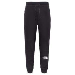 Pantaloni Barbati The North Face Light Pants Tnf Black Regular (Negru)