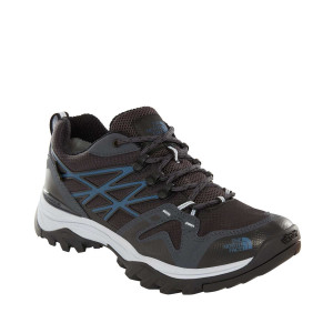 Pantofi Drumetie Barbati The North Face Hedgehog Fastpack Gtx(Eu) Ebony Grey/Shady Blue (Gri)