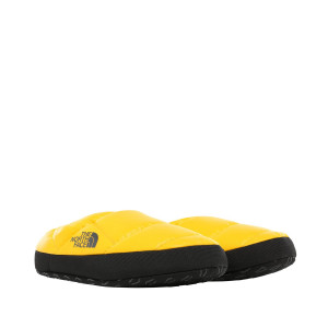 Papuci Barbati The North Face Nse Tent Mule Iii Tnf Yellow/Tnf Black (Galben)