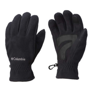 Manusi Barbati Columbia M Thermarator Glove Negru