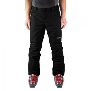 Pantaloni Schi Diel Sport Alec M Negru