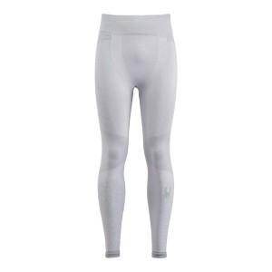 Pantaloni Corp Barbati Spyder Momentum Gri