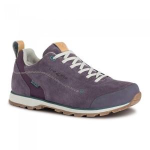 Pantofi Drumetie Femei Trezeta Zeta W Waterproof Purple (Mov)