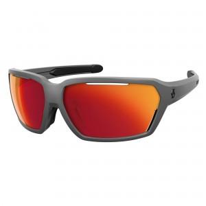 Ochelari Multisport Scott Vector Gri / Rosu