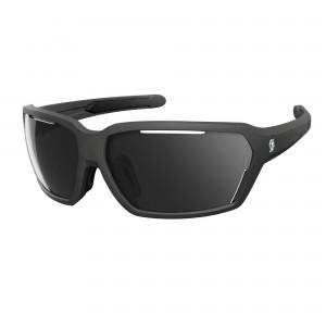 Ochelari de soare Scott Vector Black Matt / Grey