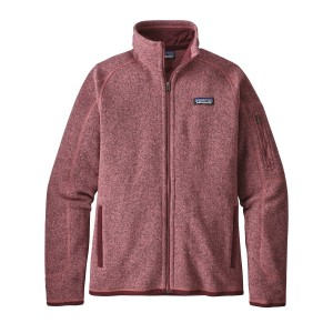 Polar Femei Hiking Patagonia Better Sweater Roz