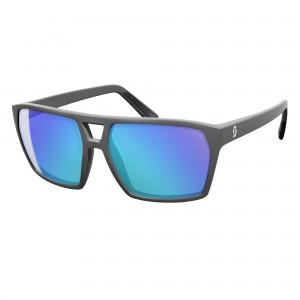 Ochelari de soare Scott Tune Grey