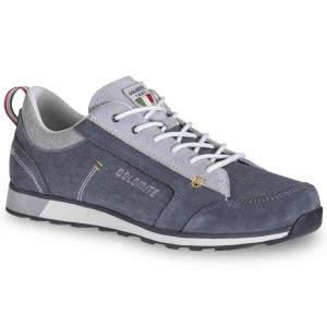 Pantofi Casual Barbati Dolomite 54 Duffle Gri