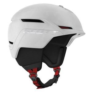 Casca Ski Unisex Scott Symbol 2 Plus Mist Grey