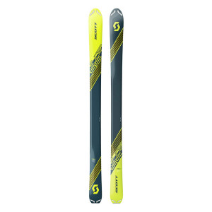 Skiuri Unisex Scott Superguide 95 A Version