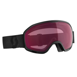 Ochelari Ski Unisex Scott Unlimited II OTG Black/Enhancer