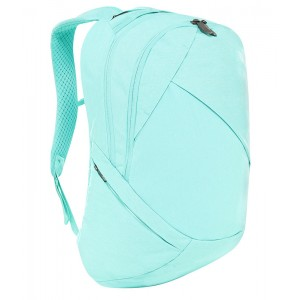 Rucsac Femei The North Face Isabella Turcoaz