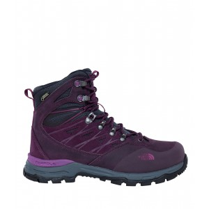 Incaltaminte Hiking The North Face Hedgehog Trek GTX W Mov
