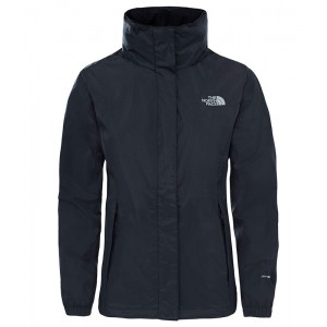 Geaca Femei Hiking The North Face Resolve 2 Negru