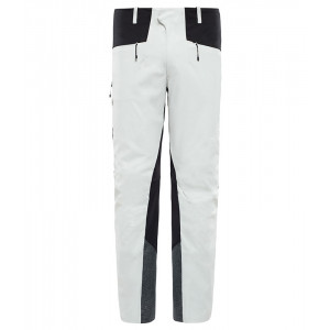 Pantaloni Barbati Ski The North Face Never Stop Touring Alb