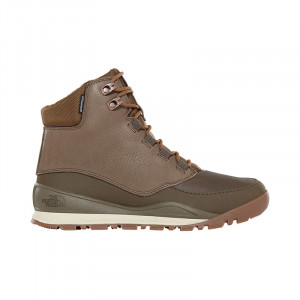 Ghete Barbati The North Face Edgewood 7 Maro