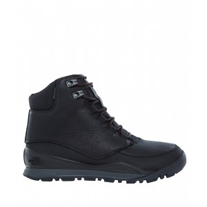Ghete Barbati The North Face Edgewood 7 Negru