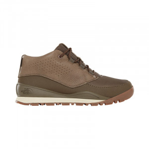 Ghete Barbati The North Face Edgewood Chukka Maro